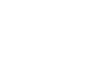 MSM & Co Accountants